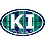 Kiawah/Seabrook