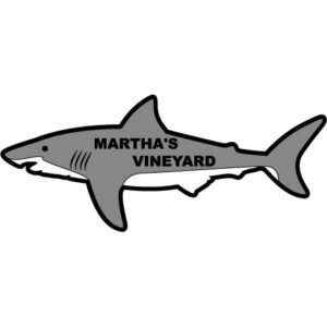 mv-shark-decal